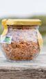 Grated coconut crispy (Granulated)